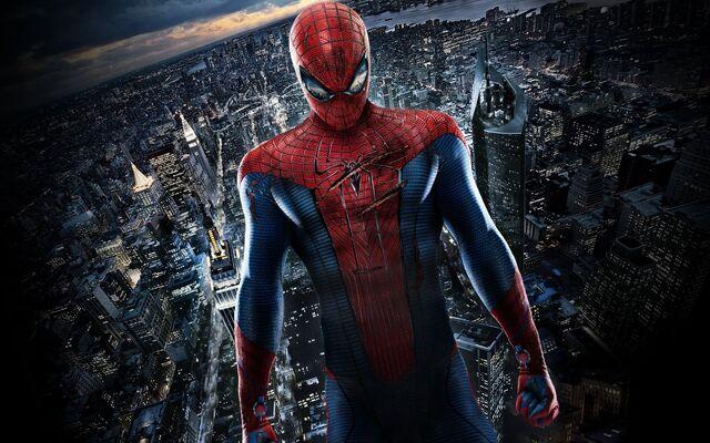 File:Stupid Spiderman.jpg