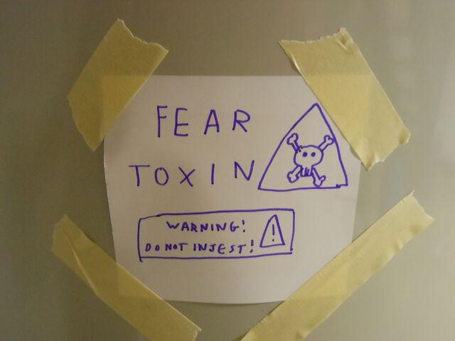 File:Fear Toxin.jpg
