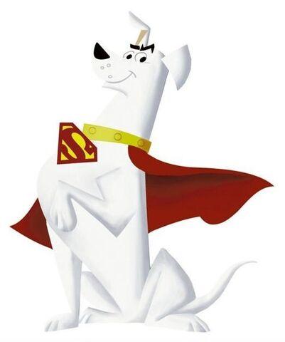 File:Krypto the Superdog.jpg