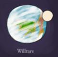 File:1-14 Willarv.png