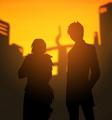 Thumbnail for version as of 09:03, September 9, 2014
