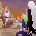 Thumbnail for version as of 17:28, June 16, 2014