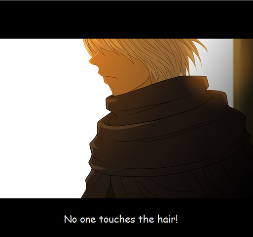File:Don't touch the hair!.png