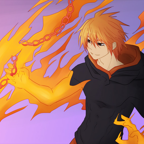 File:1-79 Agni summons his weapon.png