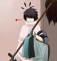 1-59 helpful Yuta