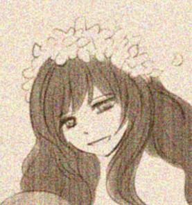 File:Menaka-portrait.png