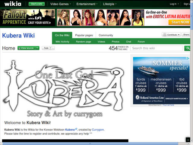 File:Kubera-Wiki-main-page-with-ads-seen-from-Germany.png