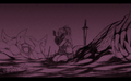 Thumbnail for version as of 17:03, January 21, 2013