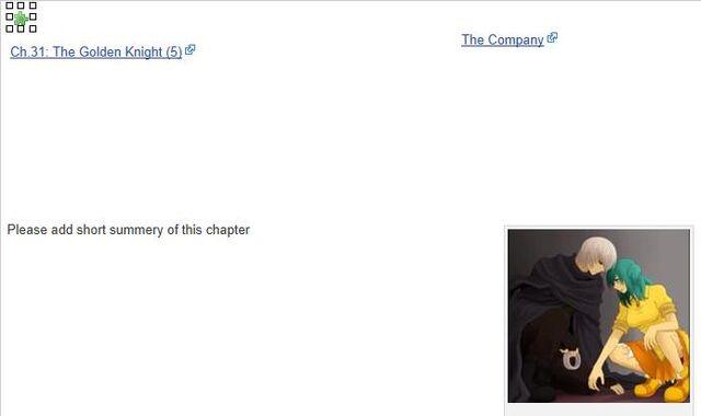File:Page copy.jpg