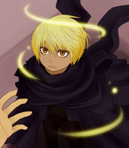 File:1-35 God Kubera Kid.PNG