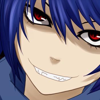 File:1-67 Sagara's grin.png