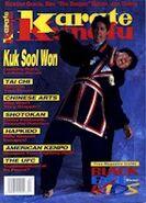 KarateK9804