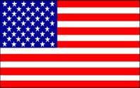 File:Americanflg.jpg