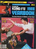 File:Inside Kung Fu Yearbook 01-1988.jpg