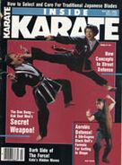 Inside Karate 03-1988