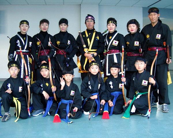 File:Jong Sik Lee3.jpg