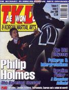 File:06-1999 Taekwondo & Korean Martial Arts.jpeg.jpg