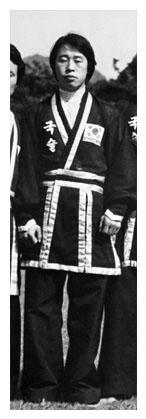 Chun-shikyang