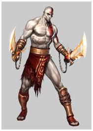 File:Kratos8.jpg