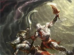 File:Kratos6.jpg