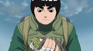 Naruto Shippuden-00117