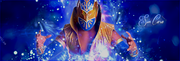 Sin cara by darkcomeback-d4at11p-1-