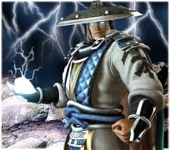 File:Raiden Deception.jpg