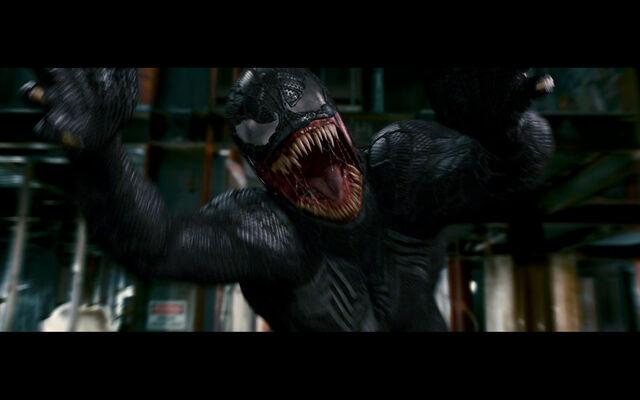 File:Spider-man-3-venom.jpg