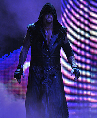 File:The Undertaker-1-.png