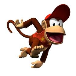 250px-Diddy kong