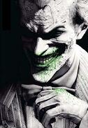 Joker AC