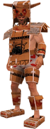 250px-Dead rising Cosplay Warrior Skills Pack
