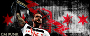 Cm punk by captain six-d41oue5-1-