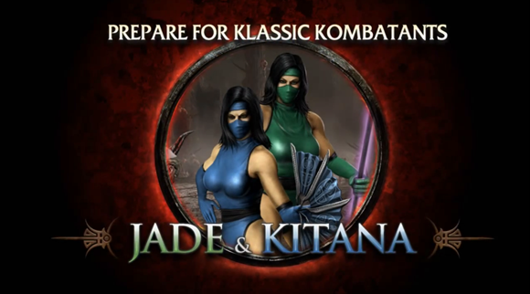 File:Klassic jade and kitana ad+.png