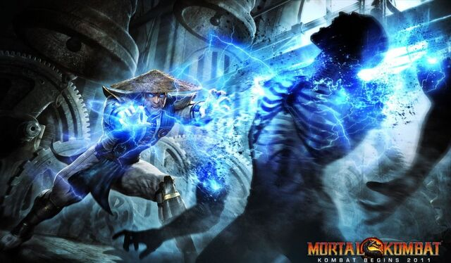 File:Raiden official fatality wallparper.jpg