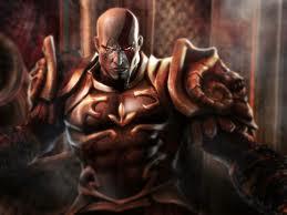 File:Kratos1.jpg
