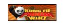 Wikia Kung Fu Panda