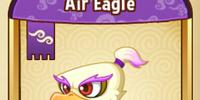 Air Eagle