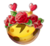 BouquetGiraffeKFBall