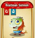 BoatmanSalmonBaby