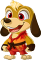 Thumbnail for version as of 08:11, November 16, 2014
