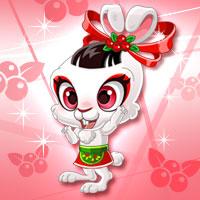 File:Animal Rabbit.jpg