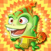 File:Animal Chameleon.jpg