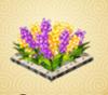 LavenderFlowerbed