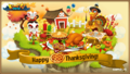Thumbnail for version as of 10:06, November 18, 2014