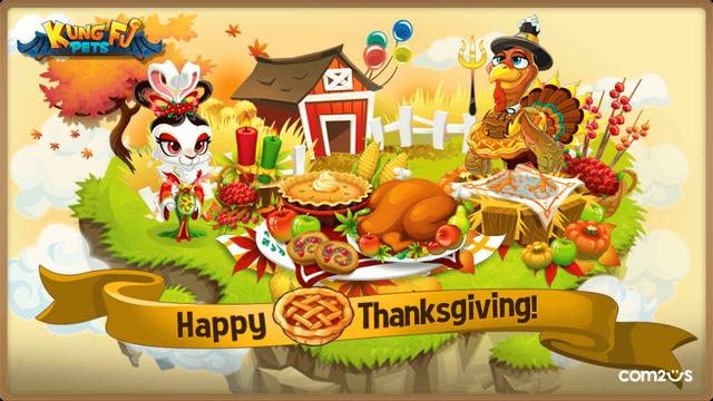 File:Thanksgivingisland.png