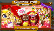 ValentineSummonEvent