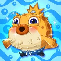 File:Animal Blowfish.jpg