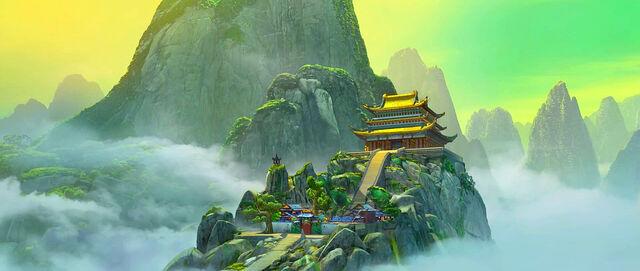 File:Kung Fu Panda-5.jpg