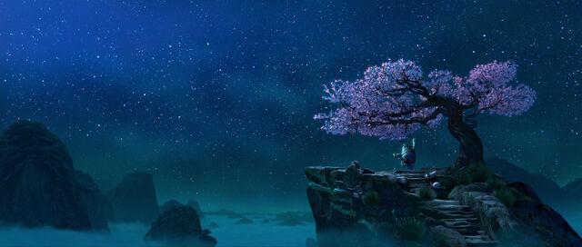 File:Oogway-peach-tree1.jpg